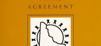 Umbrella Final Agreement