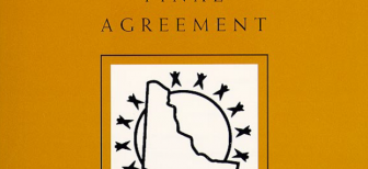 Accord-cadre définitif